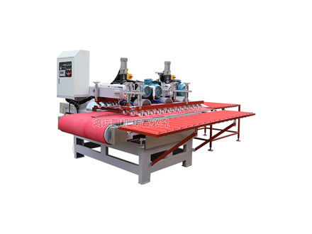 岩板倒角机,岩板倒角机器,岩板加工专用倒角机,岩板45度倒角机